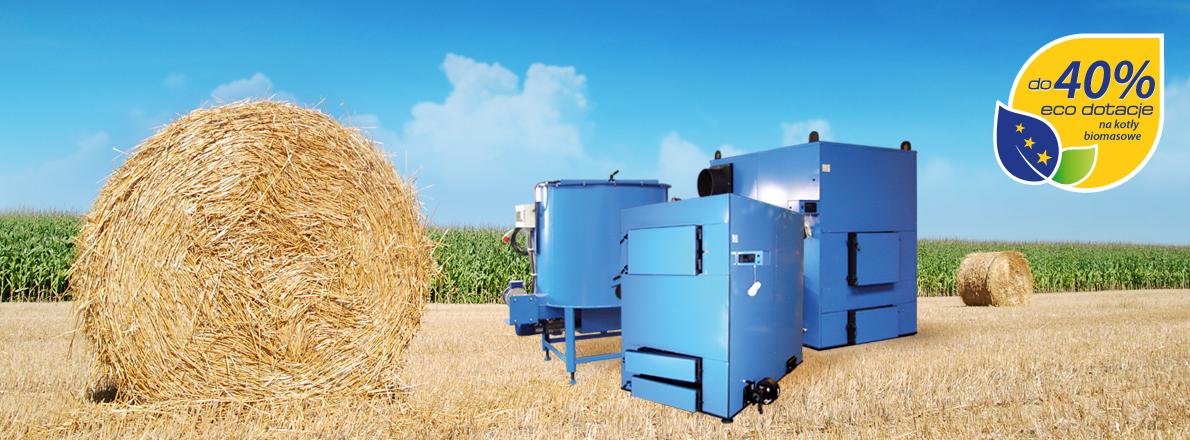 Hackschnitzel-Pellet und Späneheizungen 20 - 700 kW